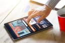 5 tendances numériques à adopter maintenant