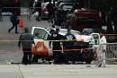 New York: une attaque planifiée, commise au nom de l'EI