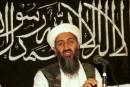 Relations avec Al-Qaïda: l'Iran dénonce les informations «mensongères»