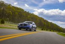 En créant une déclinaison A-Spec plus sportive, Acura vise à... | 3 novembre 2017