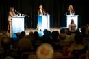 Élections municipales: guerre fratricide à Longueuil