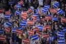 Traumatisés par Trump, les démocrates cherchent un nouveau champion