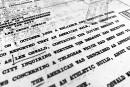 Assassinat de JFK: les archives dévoilent une nouvelle série de documents