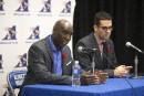 Bilan des Alouettes: Patrick Boivin et Kavis Reed admettent s'être trompés