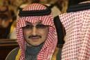 Arabie saoudite: une purge sans précédent vise princes et ministres