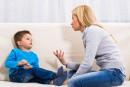 Agressions sexuelles: l'art d'enseigner à dire NON
