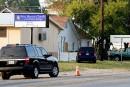 Tuerie au Texas:les motivations du tireur étaient «familiales»