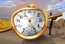 Changement d'heure: cette petite heure qui change tout