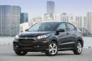 Essai routier Honda HR-V 2018: le problème, c'est les autres