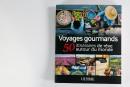 Cent cinquante itinéraires de rêve signés Ulysse