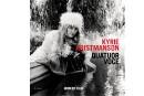 Kyrie Kristmanson: entre présent et lointain passé ****
