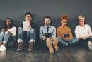 3 solutions numériques pour réduire le coût des avantages sociaux