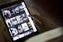 Québec taxera Netflix, avec ou sans le fédéral