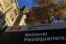 Évasion fiscale: l'Agence du revenu accusée de«tromper» les Canadiens