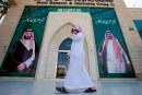 Arabie saoudite: fraudes de 100milliardsUS, 208arrestations