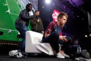 Le sport électronique gagne en popularité, mais pas assez d'argent