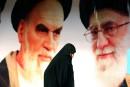 Réunion d'urgence de la Ligue arabe pour discuter des «violations» de l'Iran