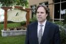 L'ex-maire de Bois-des-Filion nommé directeur général du Festival du Rire de Montréal