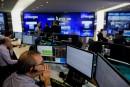 Bourse : letravail des analystes en trois questions