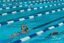 Vestiaires des piscines publiques et nudité: une interdiction «nécessaire»