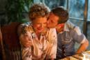 Annette Bening en séductrice amoureuse d'un plus jeune
