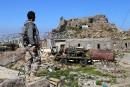 La Suède et l'ONU déplorent la poursuite du blocus du Yémen