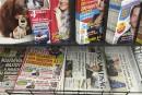 Washington veut financer une presse «objective» en Hongrie