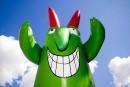 Groupe Juste pour rire: des retombées économiques de84,4millions