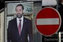 Saad Hariri en France, escale ou fin de carrière?