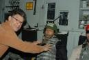 Inconduite sexuelle: Al Franken se dit «gêné et honteux»