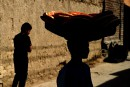 Esclaves sexuels en Afghanistan: le silence des soldats américains