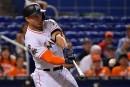 MLB: Stanton et Altuve sont élus les joueurs les plus utiles