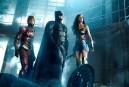 <em>Justice League</em>: les clichés réunis ***