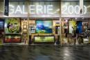 Un collectionneur qui s'estime floué réclame 665000$ à un galeriste