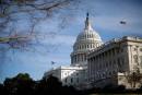 La politique américaine face au fléau du harcèlement sexuel