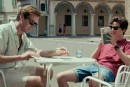 Call Me by Your Name ouvre le 30e festival Image + Nation
