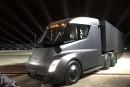 Loblaw précommande 25 camions électriques de Tesla