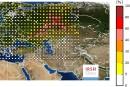 La Russie reconnaît la détection d'une pollution radioactive