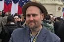 Un journaliste du <em>New York Times</em> suspendu pour harcèlement sexuel