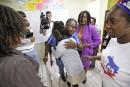 Les Haïtiens perdent leur statut spécial aux États-Unis