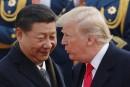 Corée du Nord: Pékin condamne les sanctions américaines contre ses entreprises