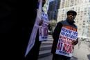 Diaspora haïtienne: rester aux États-Unis pour mieux se battre