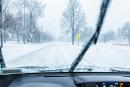 5 trucs infallibles pour améliorer votre conduite en hiver<strong></strong>
