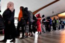 Esclavage en Libye: le Rwanda prêt à accueillir 30 000 migrants