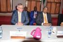 Secret autour de la visite de Jacques Chagnon au Burundi