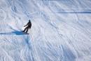 De quoi sera fait l'hiver?