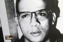 France: 25 ans de prison pour avoir tiré dans les locaux de<em>Libération</em>