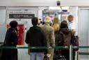 Kirpan dans les avions: deux politiciens comptent se prévaloir de ce droit