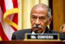 Harcèlement sexuel: un démocrate démissionne d'un poste clé au Congrès