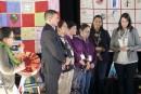 Femmes autochtones: ouverture de la commission d'enquête